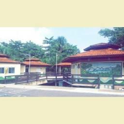 Título do anúncio: Residencial Bosque Viver Ananindeua