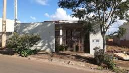Casa em Cardeal, Elias Fausto/SP de 120m² 3 quartos à venda por R$ 270.000,00