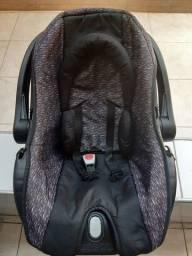 Título do anúncio: Bebê Conforto Cosco Unissex