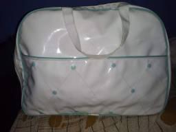 Vendo ou troco bolsa de maternidade