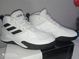 Tênis Adidas Novo N41