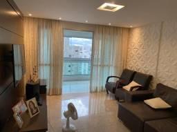 Título do anúncio: Apartamento à venda, 150 m² por R$ 700.000,00 - Praia de Itapoã - Vila Velha/ES