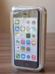 iPhone 5c 8gb original único dono