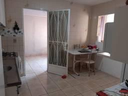 Casa em Jardim Carvalho, Ponta Grossa/PR de 173m² 3 quartos à venda por R$ 250.000,00