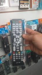 Controle Tv Cce