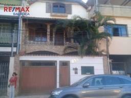 Título do anúncio: Casa Jardim Paulo Campos