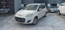 Título do anúncio: Fiat Palio 1.6