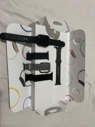 Apple Watch S4 - 44mm