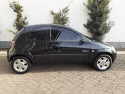 Rodas originais Ford Ka XR