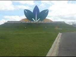 Condomínio reserva Ibirapuera CONTRATO DE GAVETA
