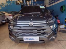 Título do anúncio: Fiat Toro ultra 4x4 diesel