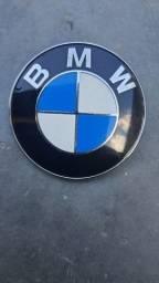 Emblema BMW Original
