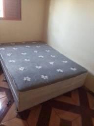 Título do anúncio: Cama box casal R$ 250,00
