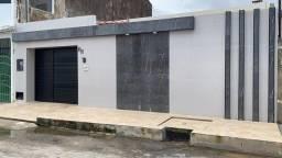 Título do anúncio: Casa para Venda em Aracaju, Orlando Dantas, 3 dormitórios, 1 suíte, 2 banheiros, 1 vaga