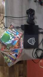 Ps2 / PlayStation 2