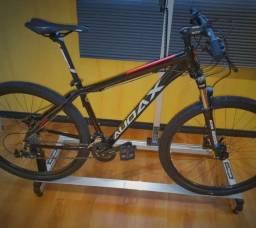 Título do anúncio: Bicicleta audax aro 27,5
