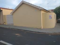 Título do anúncio: Vila Aurora - Casa para vender 03 quartos