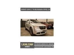 Dodge Journey 2010 2.7 se v6 24v gasolina 4p automatico
