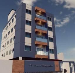 Título do anúncio: Apartamento 03 quartos para venda no Novo Eldorado em Contagem