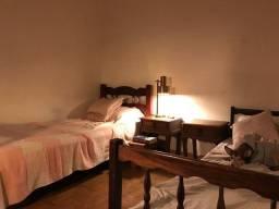 Aluguel quarto individual ou compartilhado