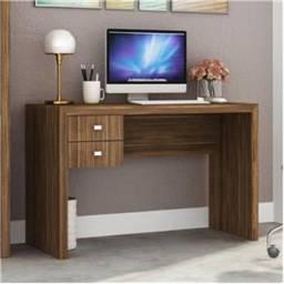 mesa de escritório ME4123 tecnomobile