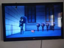 TV LCD LG 42 pol