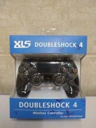 Controle Playstation 4 XLS