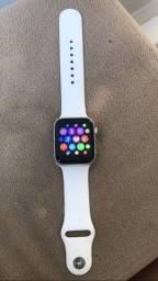Smart Watch Iwo original
