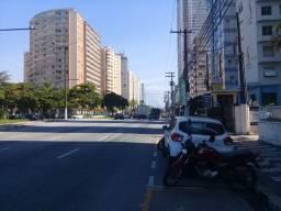 Título do anúncio: Loja Comercial para alugar por R$ 11.000/mês - José Menino - Santos/SP