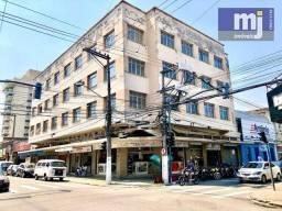 Título do anúncio: Apartamento para alugar, 80 m² por R$ 1.200,00/mês - Centro - Niterói/RJ