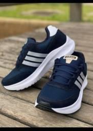 Título do anúncio: Adidas Confort Linha Premium