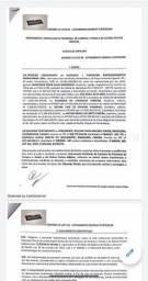 Título do anúncio: Terreno em Itapissuma terranorte