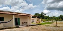 Casa em Aldeia, Camaragibe/PE de 240m² 4 quartos à venda por R$ 570.000,00