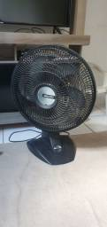 Ventilador Mallory 40 cm