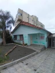 Casa em Orfãs, Ponta Grossa/PR de 255m² 3 quartos à venda por R$ 600.000,00