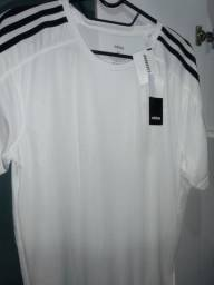 Camisa original Adidas