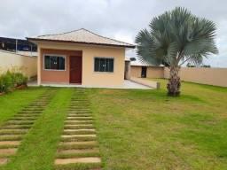 06 - Casa com 2 terrenos  - Aceito Entrada
