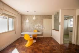 Apartamento à venda com 3 dormitórios em Independência, Porto alegre cod:9889957