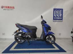 Yamaha Neo 125 Ubs 20/21 - GO Yamaha