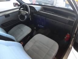 Fiat Uno mille 1.0 sx prata 8v