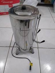 Cafeteira Elétrica Marchesoni 6 litros
