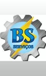 B S serviços