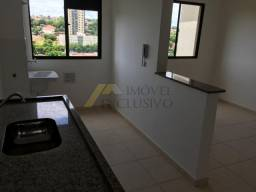 Apartamento - Vila Virgínia - Ribeirão Preto