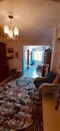 Título do anúncio: Apartamento 3 dormitórios à venda Nossa Senhora de Fátima Santa Maria/RS