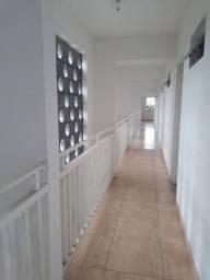 Kitnet apartamento de 1 quarto centro de Várzea Grande