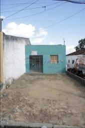 Casa com 2 dormitórios à venda, 80 m² por R$ 150.000,00 - Magano - Garanhuns/PE