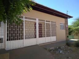 Casa em Monte Castelo, Patos/PB de 90m² 2 quartos à venda por R$ 120.000,00