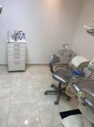 Consultórios Odontológicos em Aparecida