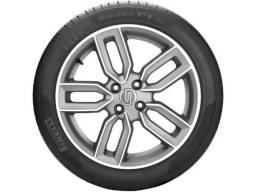 Pneu 215/50R17 Pirelli Cinturato P1 Plus 95W Novo Original nunca usado