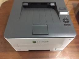 Impressora Lexmark B2236dw